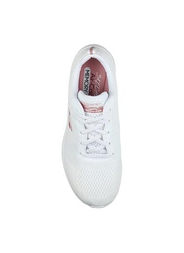 Skechers Yürüyüş Ayakkabısı Beyaz